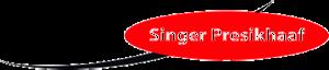 Singer Presikhaaf